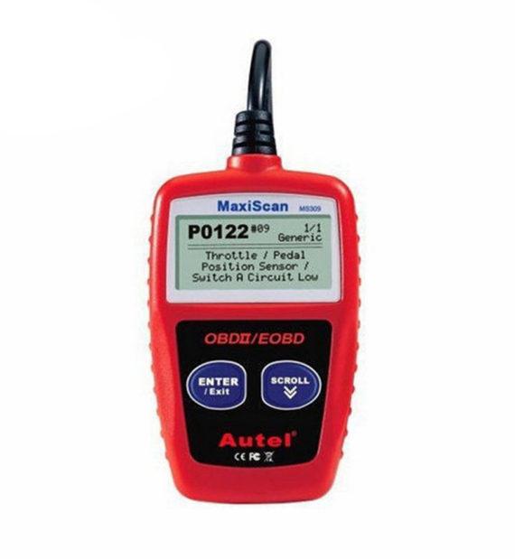 MaxiScan-MS309-Autodiagnostika-OBD