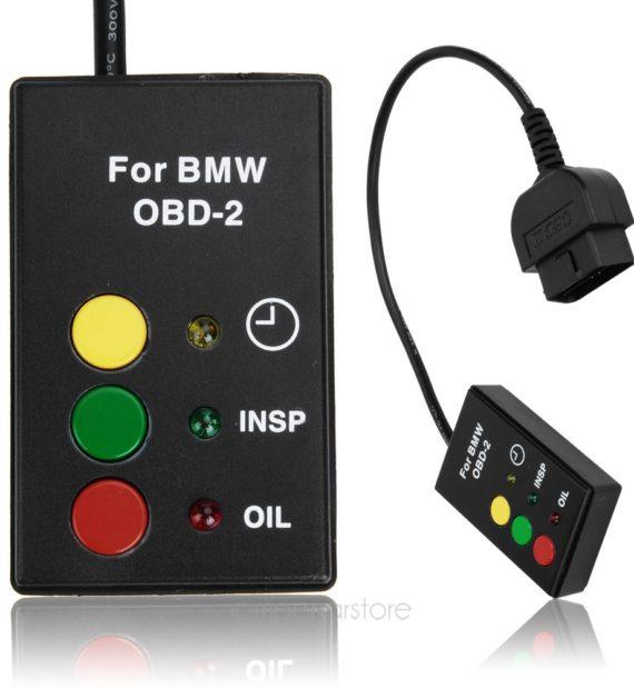 OBD2-Airbag-Oil-Service-autodiagnostika-BMW