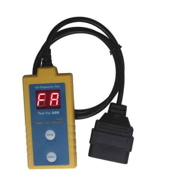 bmw-airbag-OBD-autodiagnostika-vynulovac-b800