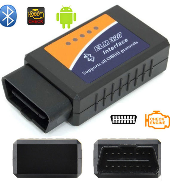 Vehicle-Diagnostic-Tool-OBD2-OBD-II-ELM327-V1-5-Bluetooth-Car-Interface-code-Scanner-with-software