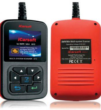 autodiagnostika-icarsoft-i910-bmw-mini-profidiag