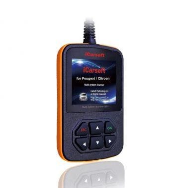 autodiagnostika-icarsoft-i910-peugeot-citroen-profidiag