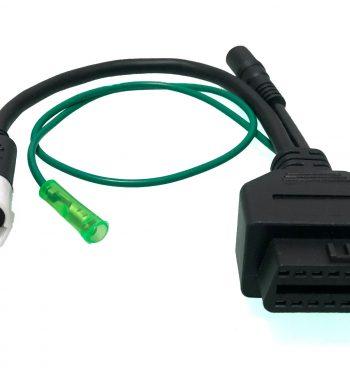 Yamaha-3-Pin
